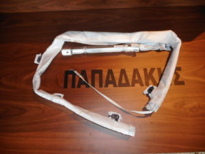 fiat 500l 2012 2018 airbag oyranoy koyrtina dexia 300x225 Fiat 500L 2012 2018 AirBag ουρανού (κουρτίνα) δεξιά