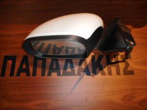 fiat 500l 2012 2018 ilektrikos kathreptis aristeros aspros 5 kalodia 300x225 Fiat 500L 2012 2018 ηλεκτρικός καθρέπτης αριστερός άσπρος 5 καλώδια