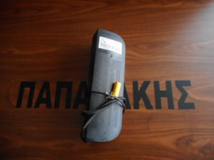 Ford Focus 2004-2008 εμπρός δεξιό AirBag καθίσματος