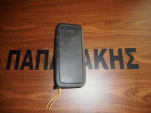 honda jazz 2002 2008 empros dexio airbag kathismatos 300x225 Honda Jazz 2002 2008 εμπρός δεξιό AirBag καθίσματος