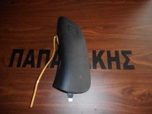 mazda 6 2002 2008 empros dexio airbag kathismatos 300x225 Mazda 6 2002 2008 εμπρός δεξιό AirBag καθίσματος