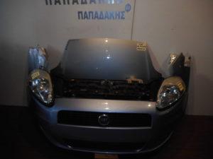 moyri fiat grande punto 2005 2012 asimi 300x225 Μούρη Fiat Grande Punto 2005 2012 ασημί