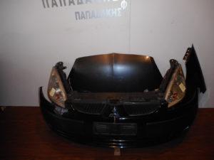 Μούρη Mitsubishi Colt 3Θυρο 2004-2008