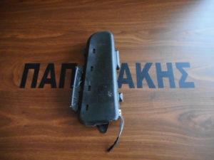 renault megane 2002 2008 empros aristero airbag kathismatos 300x225 Renault Megane 2002 2008 εμπρός αριστερό AirBag καθίσματος