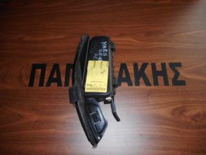toyota yaris 2004 2006 empros aristero airbag kathismatos 300x225 Toyota Yaris 2004 2006 εμπρός αριστερό AirBag καθίσματος