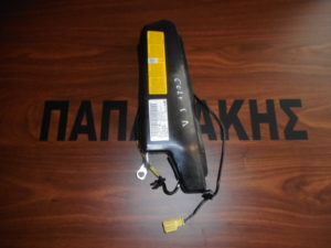 vw golf 5 2004 2008 empros airbag dexio kathismatos 300x225 VW Golf 5 2004 2008 εμπρός δεξιό AirBag καθίσματος