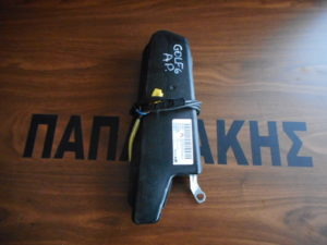 vw golf 6 2008 2013 empros aristero airbag kathismatos 300x225 VW Golf 6 2008 2013 εμπρός αριστερό AirBag καθίσματος