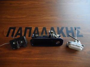 vw polo 1999 2002 mpetoygia kai kleidaria koloportas 300x225 VW Polo 1999 2002 μπετούγια και κλειδαριά κολόπορτας