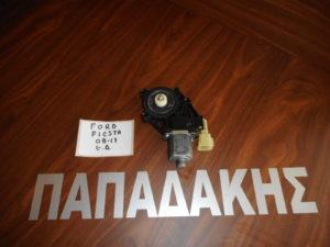 ford fiesta 2008 2017 moter ilektrikon parathyron empros dexio 300x225 Ford Fiesta 2008 2017 μοτέρ ηλεκτρικών παραθύρων εμπρός δεξιό