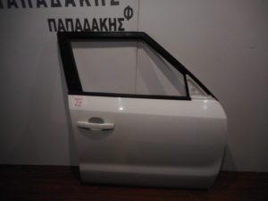 kia soul 2008 2013 porta empros dexia aspri 2 300x225 Kia Soul 2008 2013 πόρτα εμπρός δεξιά άσπρη