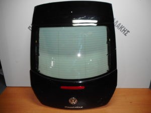 vw beetle new 2011 2016 opisthia porta 3i 5i port mpagkaz mayri 300x225 VW Beetle New 2011 2016 οπίσθια πόρτα 3η/5η (πορτ μπαγκάζ) μαύρη