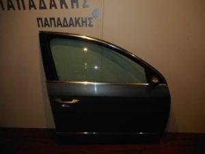 vw passat 2005 2011 porta empros dexia gkri 2 300x225 VW Passat 2005 2011 πόρτα εμπρός δεξιά γκρι