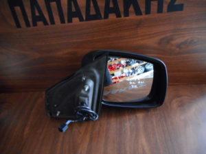 fiat freemont 2011 2016 ilektrika anaklinomenos kathreptis dexios gkri 7 kalodia 300x225 Fiat Freemont 2011 2016 ηλεκτρικά ανακλινόμενος καθρέπτης δεξιός γκρι 7 καλώδια