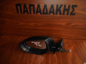 mazda 6 2008 2012 ilektrika anaklinomenos kathreptis aristeros mayros 7 kalodia 300x225 Mazda 6 2008 2012 ηλεκτρικά ανακλινόμενος καθρέπτης αριστερός μαύρος 7 καλώδια