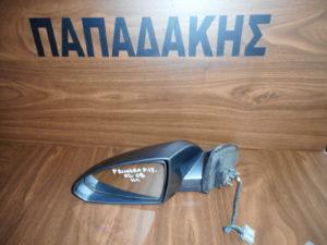 nissan primera p12 2002 2008 ilektrikos kathreptis aristeros gkri skoyro 300x225 Nissan Primera P12 2002 2008 ηλεκτρικός καθρέπτης αριστερός γκρι σκούρο