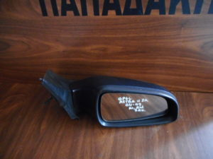 opel astra h 5porto 2004 2009 ilektrika anaklinomenos kathreptis dexios molyvi 7 akides 300x225 Opel Astra H 5Πορτο 2004 2009 ηλεκτρικά ανακλινόμενος καθρέπτης δεξιός μολυβί 7 ακίδες
