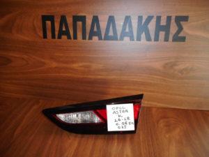 opel astra k 5porto 2016 2018 fanari piso dexio esoteriko 300x225 Opel Astra K 5πορτο 2016 2020 φανάρι πίσω δεξιό εσωτερικό