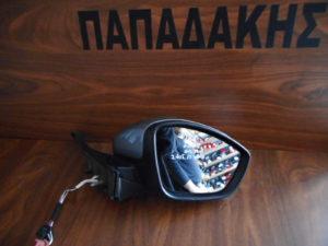 peugeot 208 2012 2018 ilektrika anaklinomenos kathreptis dexios gkri 11 kalodia 2 fis 300x225 Peugeot 208 2012 2018 ηλεκτρικά ανακλινόμενος καθρέπτης δεξιός γκρι 11 καλώδια 2 φις