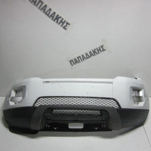 range rover evoque 2011 profilaktiras empros aspros 300x300 Range Rover Evoque 2011 2015 προφυλακτήρας εμπρός άσπρος