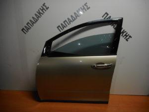 subaru tribeca 2008 2014 empros aristeri porta chrysafi 300x225 Subaru Tribeca 2008 2014 εμπρός αριστερή πόρτα χρυσαφί