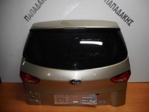 subaru tribeca 2008 2014 opisthia porta 3 5i chrysafi mpagkaz 300x225 Subaru Tribeca 2008 2014 οπίσθια πόρτα 3/5η χρυσαφί (μπαγκάζ)