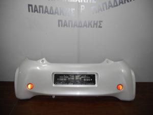 toyota iq 2009 2016 piso aspros profylaktiras 300x225 Toyota IQ 2009 2016 πίσω προφυλακτήρας άσπρος