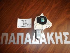 audi a1 2010 2018 moter ilektrikoy parathyroy dythyro empros kodikos 8ko 959 802c 300x225 Audi A1 2010 2018 μοτέρ ηλεκτρικού παραθύρου δεξιό κωδικός: 8KO 959 802C δύθυρο