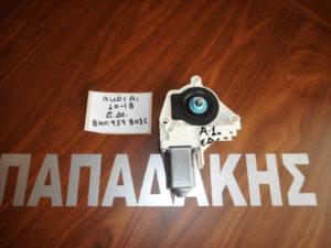 audi a1 2010 2018 moter ilektrikoy parathyroy empros dexio kodikos 8ko 959 802c 300x225 Audi A1 2010 2018 μοτέρ ηλεκτρικού παραθύρου εμπρός δεξιό κωδικός: 8KO 959 802C