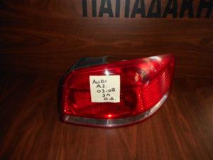 audi a3 3thyro 2003 2008 fanari piso dexio 300x225 Audi A3 3θυρο 2003 2008 φανάρι πίσω δεξιό