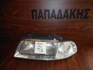 audi a4 1999 2001 fanari empros aristero 300x225 Audi A4 1999 2001 φανάρι εμπρός αριστερό