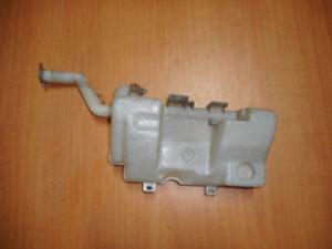 Mitsubishi Colt/Smart ForFour 2004-2014 δοχείο νερού για παρμπρίζ