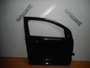 dodge caliber 2007 2012 porta empros dexia mayri 300x225 Dodge Caliber 2007 2012 πόρτα εμπρός δεξιά μαύρη