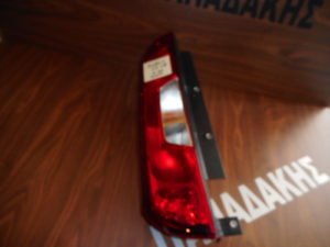 fiat doblo 2015 2018 fanari piso aristero 300x225 Fiat Doblo 2015 2018 φανάρι πίσω αριστερό