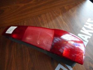 fiat punto 1993 1999 fanari piso dexio 300x225 Fiat Punto 1993 1999 φανάρι πίσω δεξιό