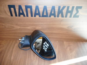 ford b max 2012 2018 ilektrikos dexios kathreptis molyvi 6 kalodia 300x225 Ford B Max 2012 2018 ηλεκτρικός δεξιός καθρέπτης μολυβί 6 καλώδια