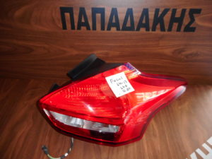 ford focus 2014 2018 fanari piso dexio led 300x225 Ford Focus 2014 2018 φανάρι πίσω δεξιό LED