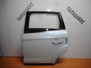 ford kuga 2012 2018 porta aristeri piso aspri 300x225 Ford Kuga 2012 2018 πόρτα πίσω αριστερή άσπρη
