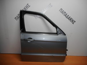 ford s max 2007 2015 porta empros dexia asimi 300x225 Ford S Max 2007 2015 πόρτα εμπρός δεξιά ασημί
