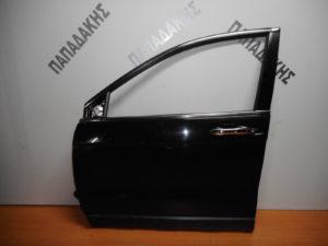 honda crv 2007 2013 porta empros aristeri mayri 300x225 Honda CRV 2007 2013 πόρτα εμπρός αριστερή μαύρη