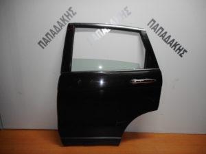honda crv 2007 2013 porta piso aristeri mayri 300x225 Honda CRV 2007 2013 πόρτα πίσω αριστερή μαύρη