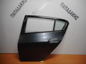 honda insight 2009 2014 porta piso aristeri molyvi 300x225 Honda Insight 2009 2014 πόρτα πίσω αριστερή μολυβί