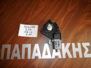 hyundai i30 2008 2014 moter ilektrikoy parathyroy piso aristero 300x225 Hyundai i30 2008 2014 μοτέρ ηλεκτρικού παραθύρου πίσω αριστερό