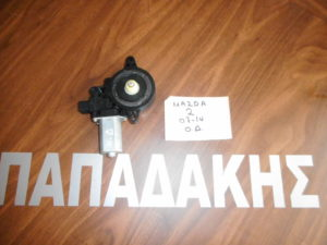 mazda 2 2007 2014 moter ilektrikoy parathyroy piso dexio 300x225 Mazda 2 2007 2014 μοτέρ ηλεκτρικού παραθύρου πίσω δεξιό
