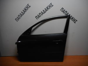 mazda 3 2004 2009 porta empros aristeri molyvi 300x225 Mazda 3 2004 2009 πόρτα εμπρός αριστερή μολυβί