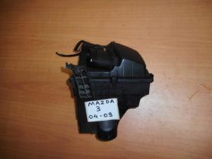 mazda 3 5thyro 2004 2009 filtrokoyti pappas 300x225 Mazda 3 5θυρο 2004 2009 φιλτροκούτι (παππάς)