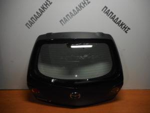 mazda 3 5thyro 2007 2009 opisthia porta 3 5i molyvi 300x225 Mazda 3 5θυρο 2007 2009 οπίσθια πόρτα 3/5η μολυβί