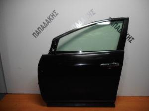 mazda cx 7 2007 2012 porta empros aristeri mayri 300x225 Mazda CX 7 2007 2012 πόρτα εμπρός αριστερή μαύρη