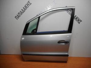 mercedes a class w168 1998 2004 porta empros aristeri asimi 300x225 Mercedes A Class w168 1998 2004 πόρτα εμπρός αριστερή ασημί