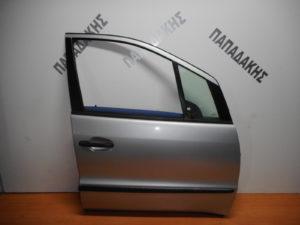 mercedes a class w168 1998 2004 porta empros dexia asimi 300x225 Mercedes A Class w168 1998 2004 πόρτα εμπρός δεξιά ασημί