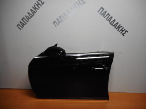 mercedes cls class w219 2004 2012 porta empros aristeri mayri 300x225 Mercedes CLS Class w219 2004 2012 πόρτα εμπρός αριστερή μαύρη